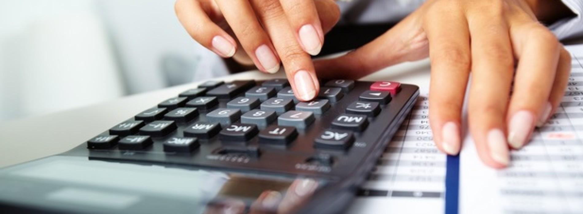 Faktury korygujące in plus – kiedy odliczyć naliczony podatek?