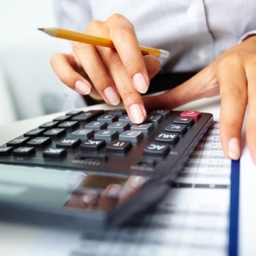 Warunki prowadzenia biura rachunkowego