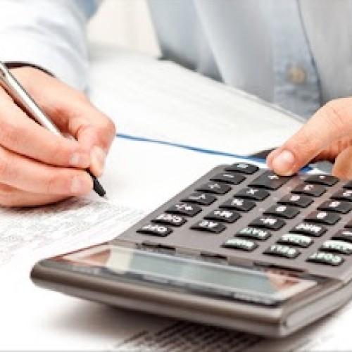 Czy wydatki poniesione na mieszkanie można wliczyć w koszty podatkowe firmy?