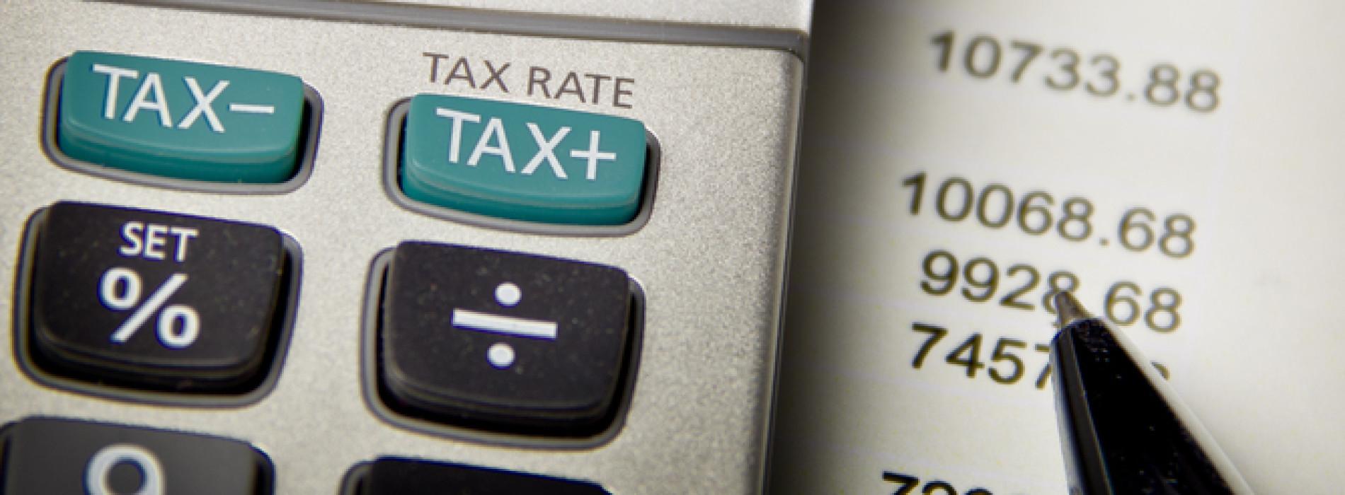 Kalkulator Opłat Notarialnych