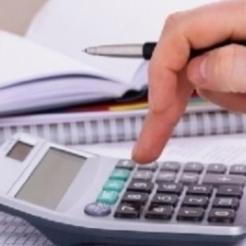 Kto ma prawo do zwolnienia z podatku?
