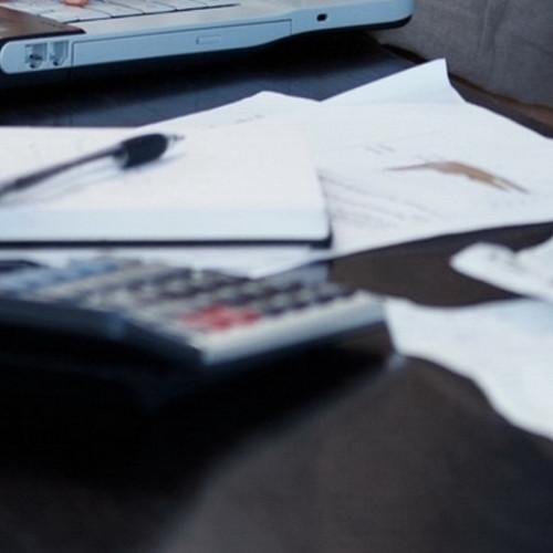 Jak skorygować zeznanie podatkowe?