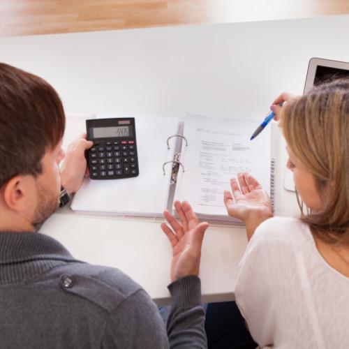 Kiedy współmałżonek decyduje o sprawach firmy?