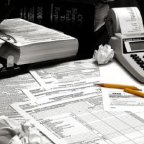 System podatkowy w Polsce trzeba zacząć budować od nowa