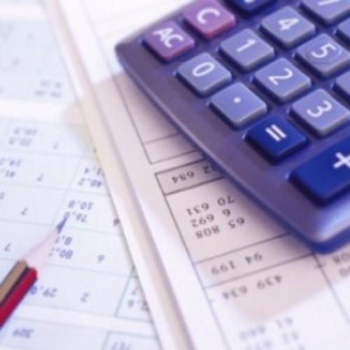 Od 15 lutego urzędnicy sami przygotują nasze zeznania podatkowe
