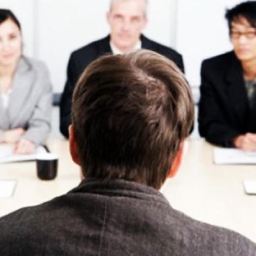 Czego dotyczy trudne pytanie na interview?