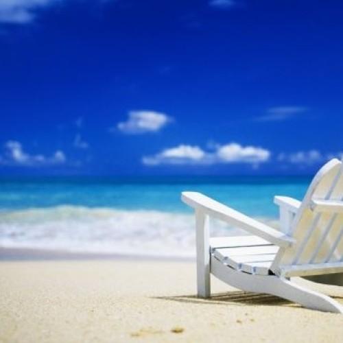 Jak uzyskać urlop okolicznościowy?