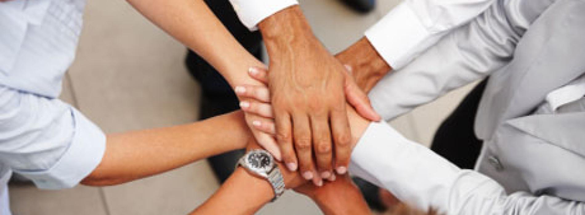 Czy związki zawodowe muszą być akceptowane przez dyrektora?