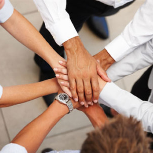 Jakie są sposoby motywowania pracownika?