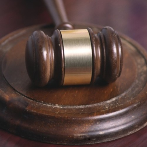 30 kwietnia wchodzi w życie pakiet kolejnych zmian w prawie dla przedsiębiorców