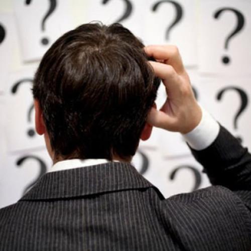 Czym zajmuje się EZIG?