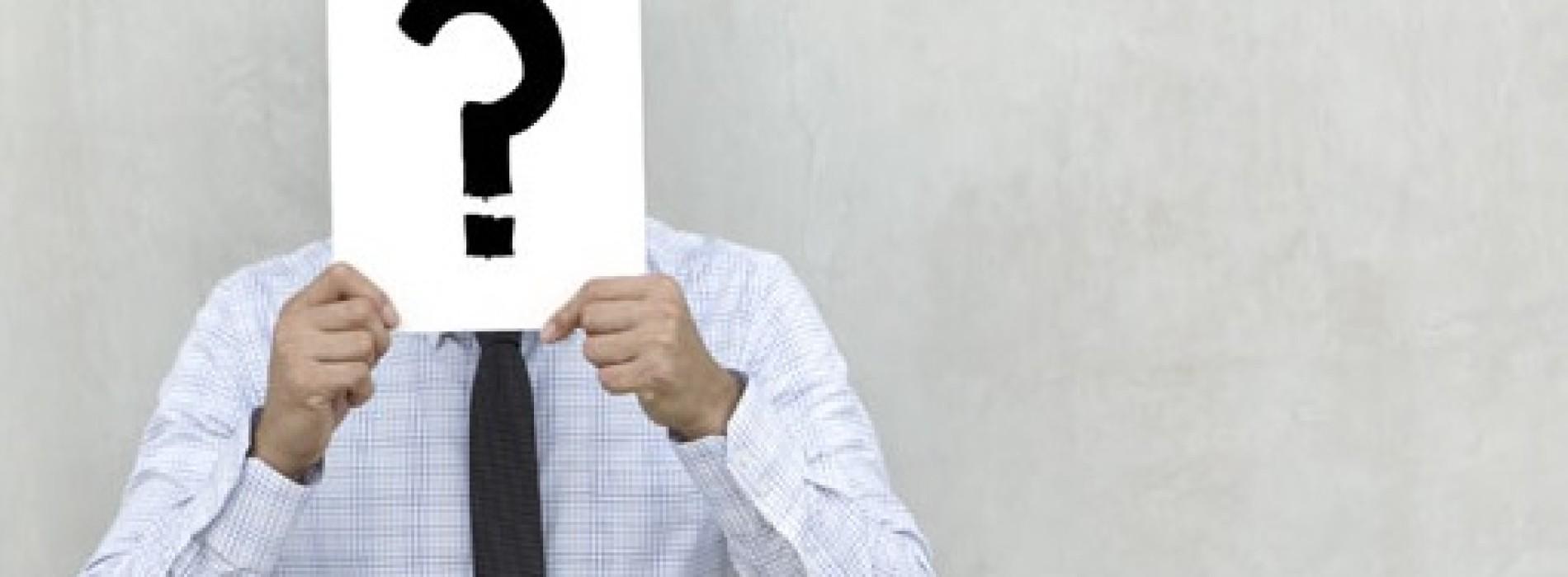 Jakie ubezpieczenia w umowie o pracę?