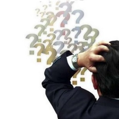 O czym powinien powiadomić sprzedawca przy umowie na odległość?