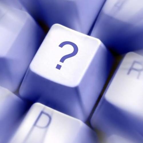 Czy trzeba odprowadzać podatek od przychodów z reklam internetowych?