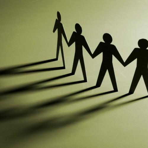 Spółka komandytowa-dobre rozwiązanie dla rodzinnej firmy?