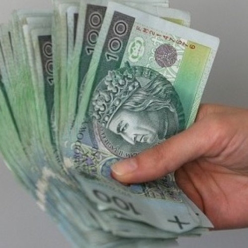 Ponad 1,74 mln Polaków nie spłaca swoich zobowiązań