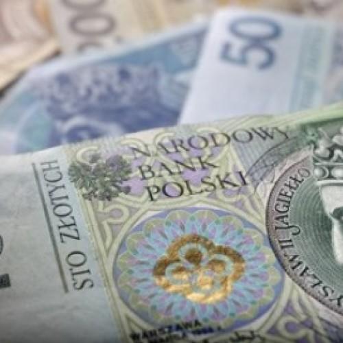 PKO BP filarem polskiego budżetu. Bank zasilił kasę państwa kwotą ponad 2,5 mld zł z tytułu podatków