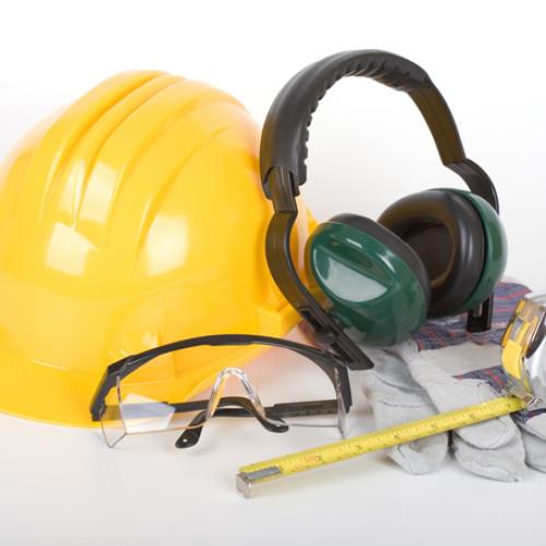 Szkolenie BHP – Elementy i instruktaż ogólny