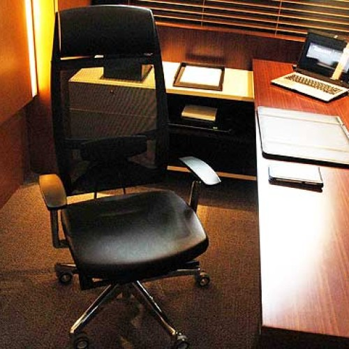 Alibiuro – materiały biurowe