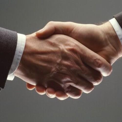 Kim są członkowie spółki partnerskiej?