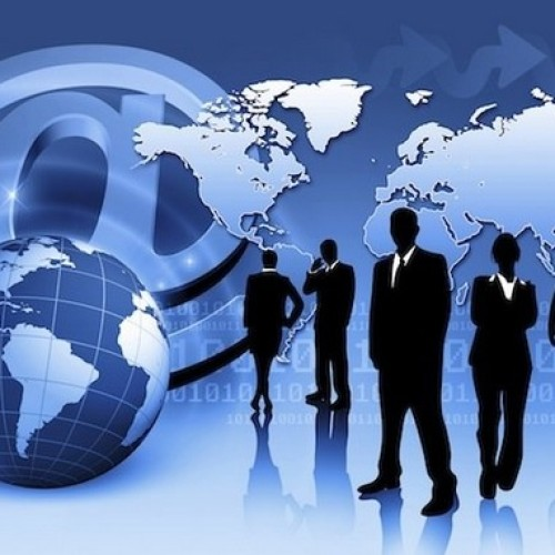 Ponad 80 proc. firm na całym świecie chce przejść cyfrową transformację