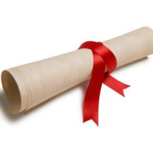 Rośnie popyt na certyfikaty jakości produktów i usług