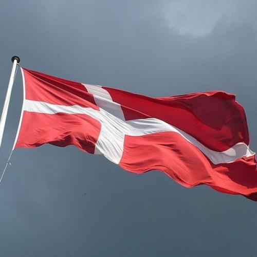 W jaki sposób dokonywane jest rozliczenie podatkowe w Danii?