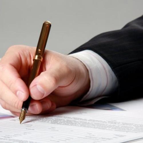 Rząd chce umów o pracę jako kluczowego kryterium wyboru ofert w zamówieniach publicznych