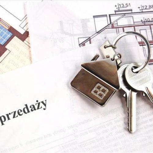 Program Mieszkanie Plus nabiera tempa. Na koniec roku ma być 100 tys. mieszkań