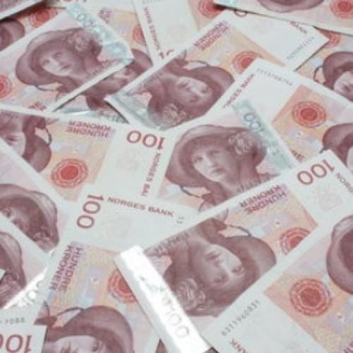 Porozumienie Polski i Norwegii a podwójne opodatkowanie
