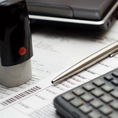 Czynności sprawdzające organów podatkowych mają ograniczyć ukrywanie dochodów przez osoby fizyczne