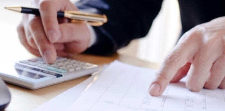 Wypłaty z zysku dla wspólników – podatek do 1000zł może uregulować spółka