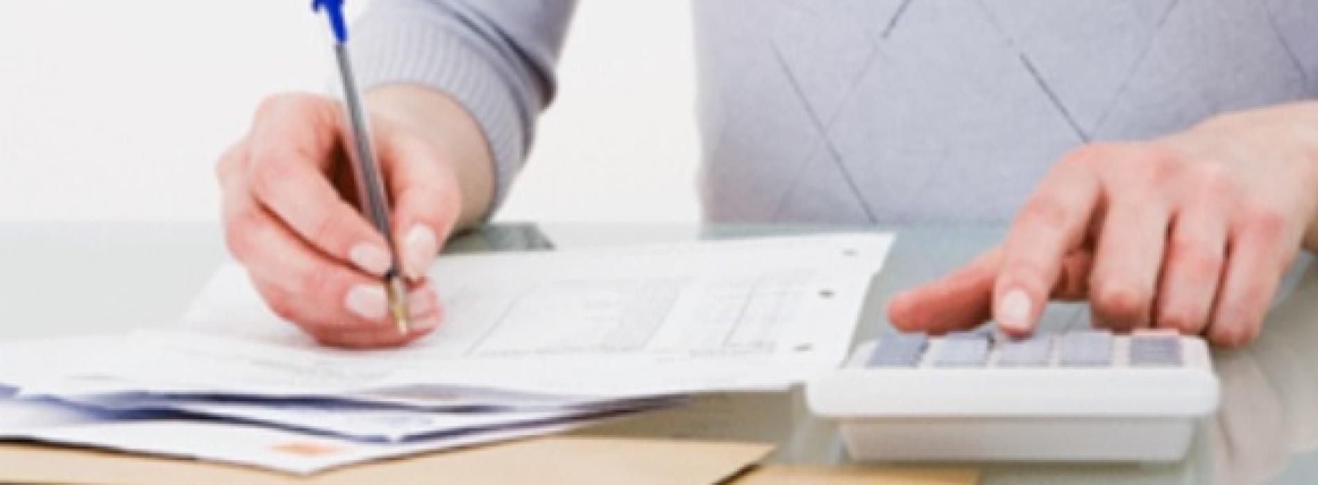 Jak długo trwa rok podatkowy?