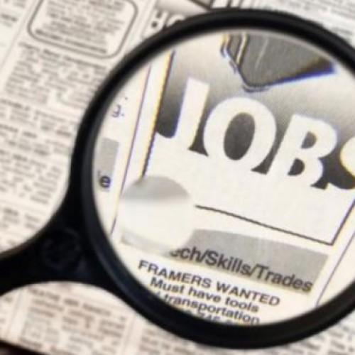 Pracownikowi przysługują dni wolne na znalezienie nowej pracy