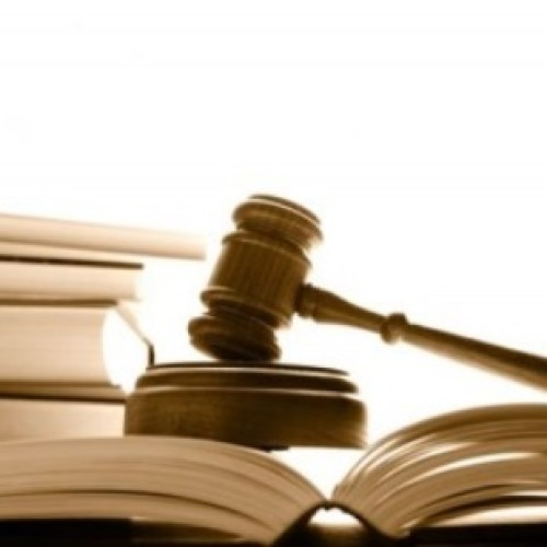 Przedsiębiorcy potrzebują skutecznych metod rozwiązywania sporów prawnych