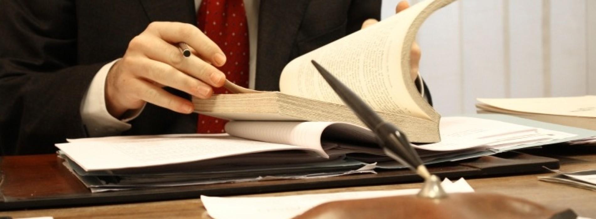 Spółki kapitałowe – kto ponosi odpowiedzialność za zaległości podatkowe