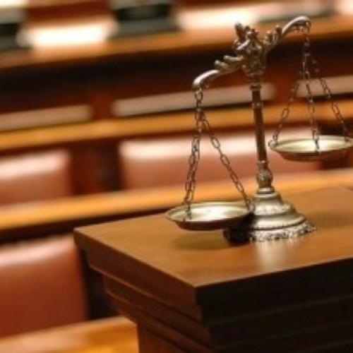 Jak chcielibyśmy kontaktować się z sądami?