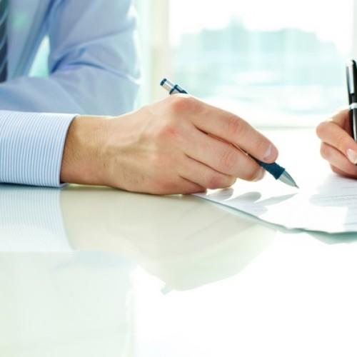 Dlaczego umowa zlecenie jest korzystna dla studentów?