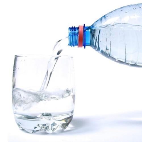 Woda Źródlana w Twojej Firmie