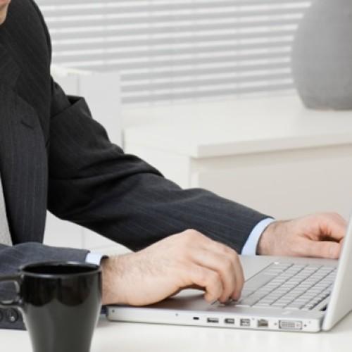 Jakie są zalety franczyzy internetowej?