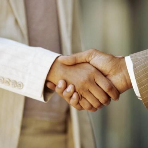 Czy warto założyć spółkę kapitałową?