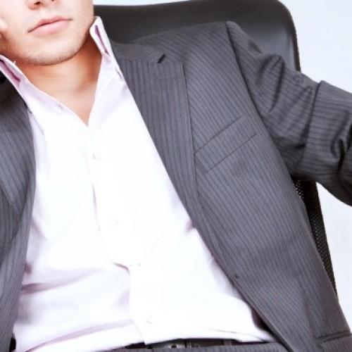 Kto najlepiej sprawdzi się jako przedsiębiorca?