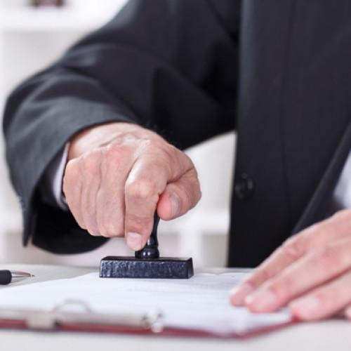 Faktury zaliczkowe – zasady wystawiania i rozliczania