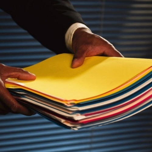 Jak długo powinny być przechowywane dokumenty księgowe?
