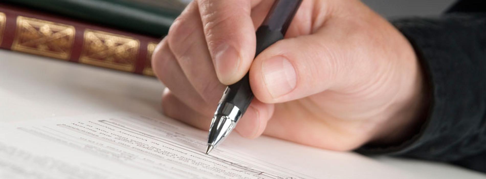 Jakie prawa ma pracownik zatrudniony na podstawie umowy zlecenie?