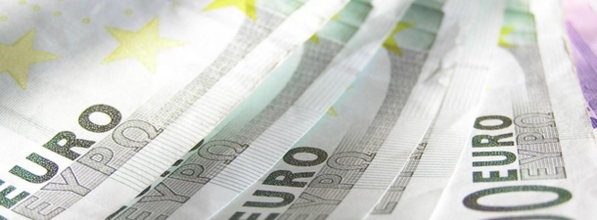 Co zrobić, by nie zwracać dotacji z UE?
