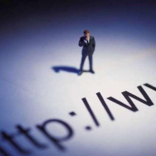 Czy prawa autorskie są chronione w Internecie?