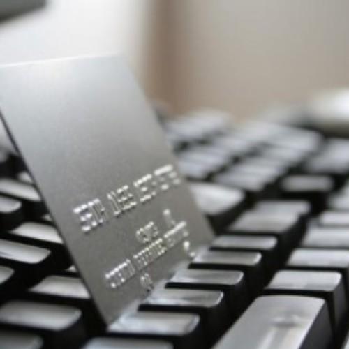 Handel online może wzrosnąć w tym roku do 35 mld zł