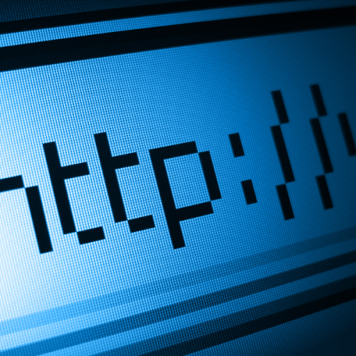 Przerwy w działalności spowodowane cyberatakiem największym zagrożeniem dla firm
