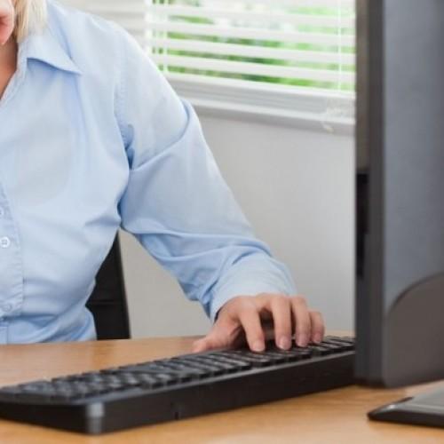 Branża informatyczna poszukuje pracowników. Zapotrzebowanie sięga nawet 50 tys. osób